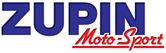 Zupin Moto-Sport